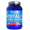 victory-endurance-total-recovery-1250-gr